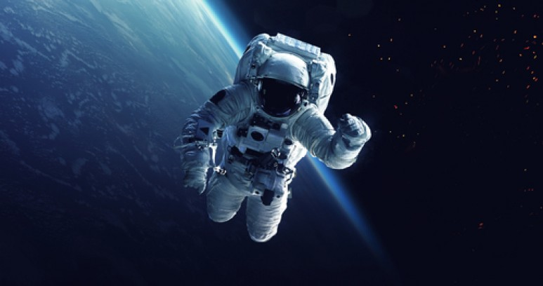 Turkish Space Agency Founded