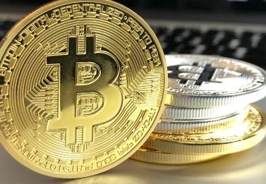 2020 Yılında Kripto Para Piyasasını Ne Bekliyor?