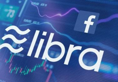 Facebook'un Kripto Parası Libra Hakkında Bilmeniz Gerekenler