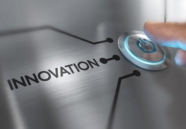İnovasyonun Yeni Mimarları: Müşteriler