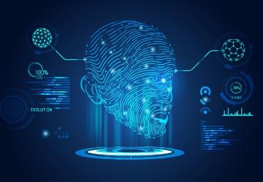 Siber Güvenliğimizin Geleceği Yapay Zekaya Emanet