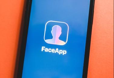 FaceApp Ne Kadar Güvenli?