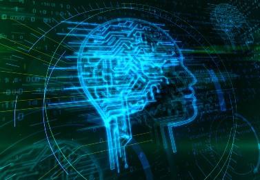Teknoloji Şirketleri Beynimize Girmek İstiyor!