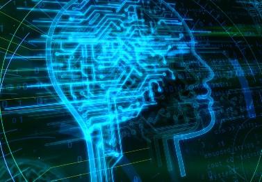 Yapay Zekayı Doğru Beyini Örnek Alarak mı Modelliyoruz?