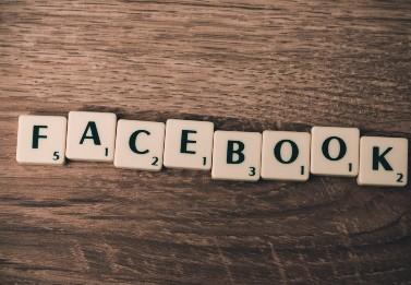 Facebook'u Boykot Etmek İşe Yarar mı?